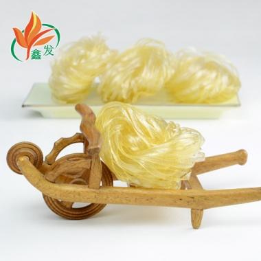 土豆扁圈粉(黄亮)