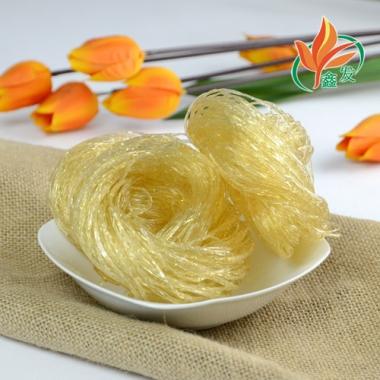 土豆圆圈粉(黄亮)